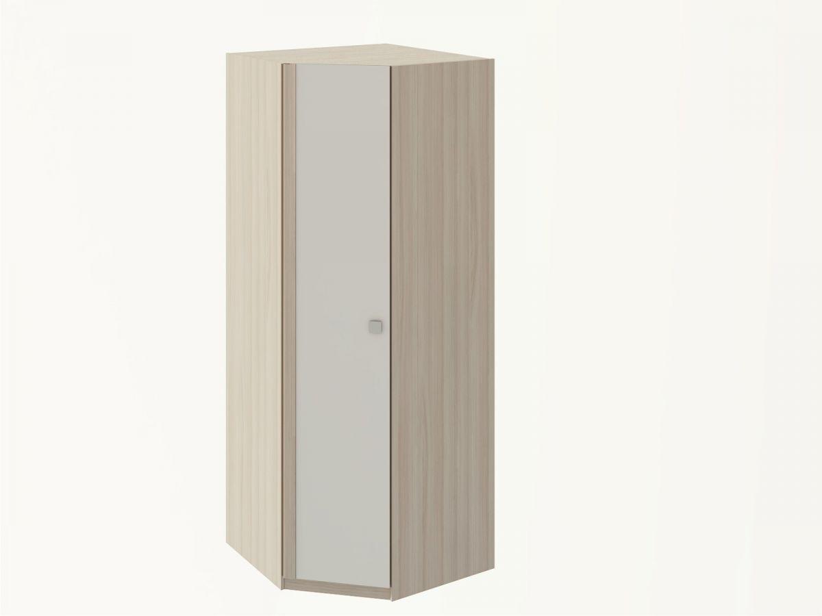 Глэдис Модуль 21 Угловой шкаф